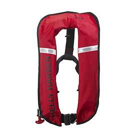 Helly Hansen Inflatable