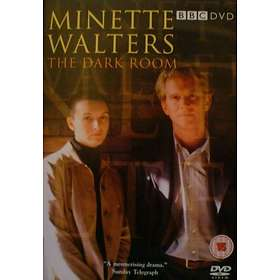 Minette Walters - The Collection (UK)