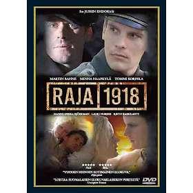 Raja 1918 (FI)