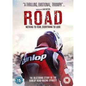 Road (UK)