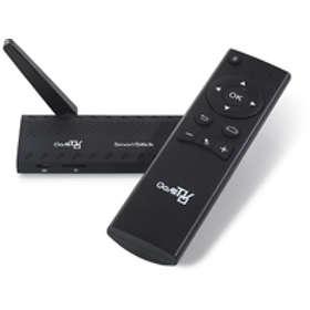 GoAllTV 301101-C2
