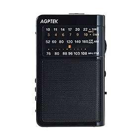 AGPtek R09