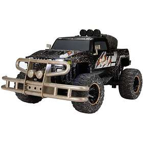Revell Bull Scout RTR