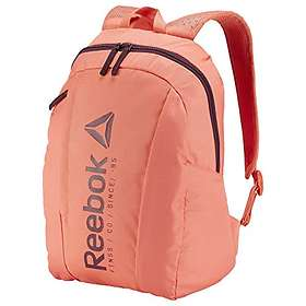 Reebok Training Foundation Medium Backpack (Jr)
