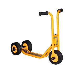 RABO Scooter Mini (7062)