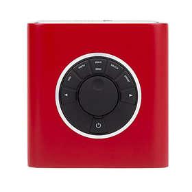 Ruark Audio Limited Edition R1-30