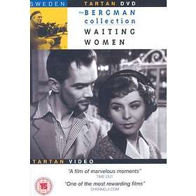 Waiting Women (UK)