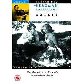 Crisis (UK)