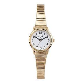 Regal Watches R46858-112