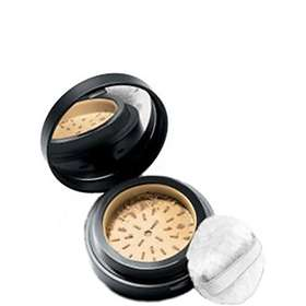 Elizabeth Arden Pure Finish Mineral Powder Foundation SPF20