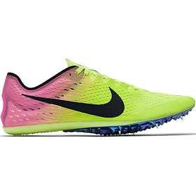 super popular 59c2d ee2ab Nike Zoom Victory Elite 2 (Unisex)