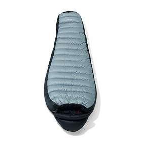 Yeti Fusion Dry 1300+ L (230cm)
