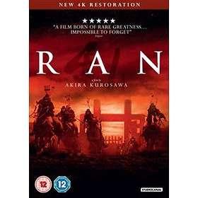 Ran (UK)