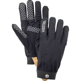 Hestra Nimbus Glove (Herr)
