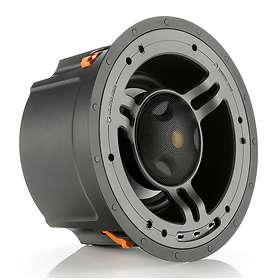 Monitor Audio CP-CT380IDC (st)
