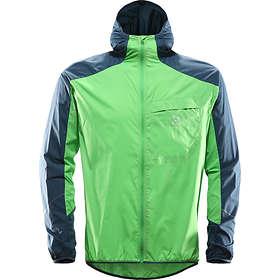 Haglöfs L.I.M Shield Hood Jacket (Herr)