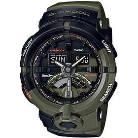 Casio G-Shock GA-500K-3A