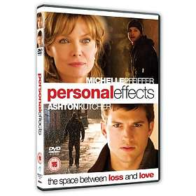 Personal Effects (UK)