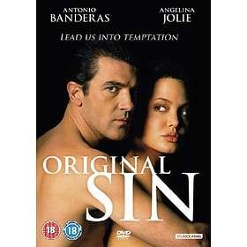Original Sin (UK)