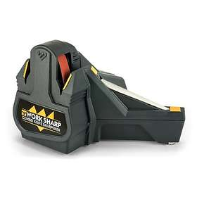 Work Sharp Combo Knife Sharpener