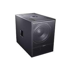Audiocenter PF+ 112B+