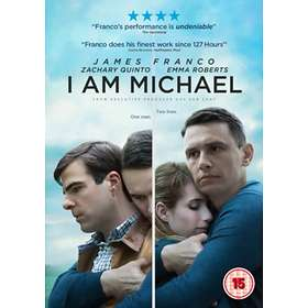 I Am Michael (UK)