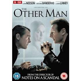The Other Man (UK)