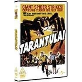 Tarantula! (UK)