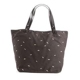 Petite Mendigote Clea Tote Bag
