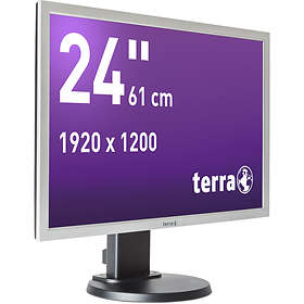 Wortmann Terra 2458W