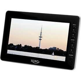 Xoro XOR400565