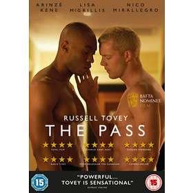 The Pass (UK)