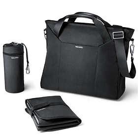 Recaro Changing Bag