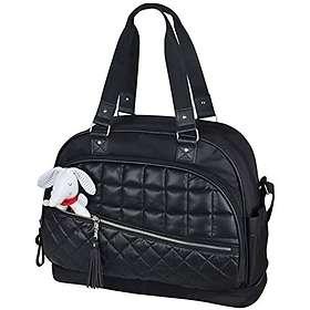 Baby On Board Week-end Team Premium Bag