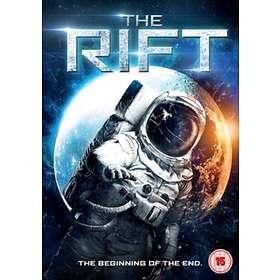 The Rift (UK)