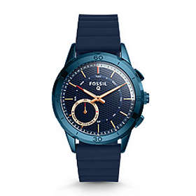 Fossil Q Modern Pursuit FTW1136
