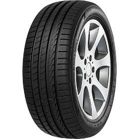 Tristar Tire Sportpower 2 205/45 R 17 88W