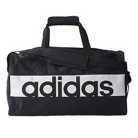 Adidas Linear Performance Team Bag S (2017)