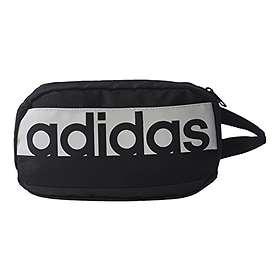 Adidas Linear Performance Waist Bag (2017)
