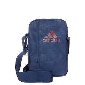 9e21e4b90af6 Find the best price on Adidas 3S Performance Organizer M (2016 ...