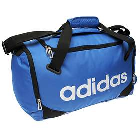 Adidas Daily Gym Bag S