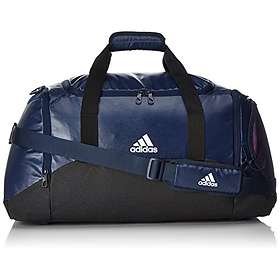 691d4c25dc1 Find the best price on Adidas X Team Bag 17.1 M   Compare deals on ...