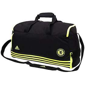 Find the best price on Adidas Sports Gym Bag  b3761439145d3