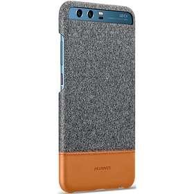 Huawei Mashup Case for Huawei P10