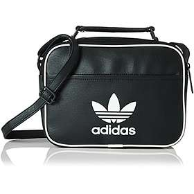 Find the best price on Adidas Originals Mini Airliner Casual Bag ... 7e04dda36442b
