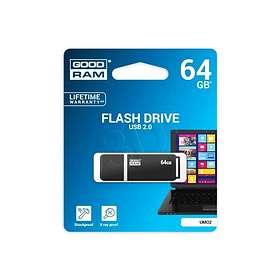 GoodRAM USB UMO2 64GB