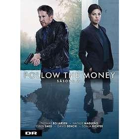 Follow the Money - Season 2 (UK)