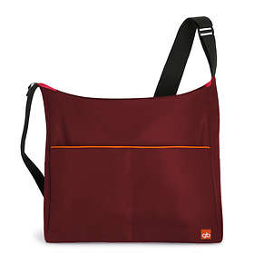 GoodBaby Changing Bag
