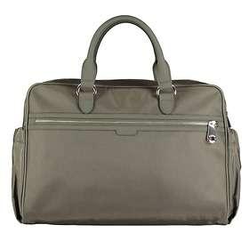 iCandy The Bag