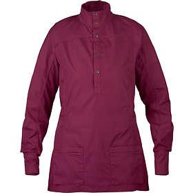 8d771b4f Best pris på Fjällräven Abisko Shade Tunic Jacket (Dame) Jakker ...